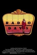 A Era do Rádio (Radio Days)