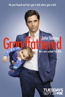 De Repente, Vovô (1ª Temporada) (Grandfathered (Season 1))