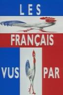 Como Eu Vejo os Franceses (Les Français Vus Par)
