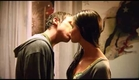 Love Sick Love Trailer