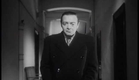 FILMS YOU SHOULD SEE before it's too late (4): DER VERLORENE (The Lost One) by Peter Lorre (1951)