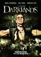 Darklands (Darklands)