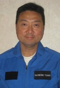 Sau-Ming Tsang