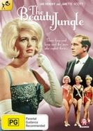 Um Corpo de Mulher (The Beauty Jungle)