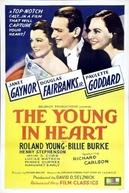 Jovem no Coração (The Young in Heart)