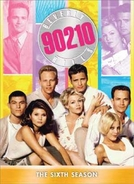 Barrados no Baile (6ª Temporada) (Beverly Hills 90210 - Season 6)