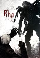 R'ha (R'ha)