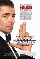 Johnny English (Johnny English)