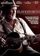O Retorno de Bloodworth (Bloodworth)