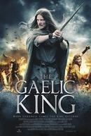 O Rei Guerreiro (The Gaelic King)