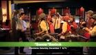 Hallmark Channel - Santa Switch - Premiere Promo