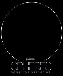 Spheres - Poster / Capa / Cartaz - Oficial 1