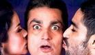 Straight Movie Trailer - Bollywood Hindi Comedy | Gul Panag, Vinay Pathak