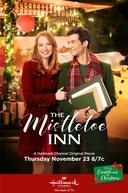 The Mistletoe Inn (The Mistletoe Inn)