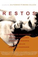 Restos (Restos )