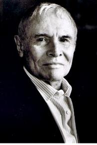 James Mitchell (I)