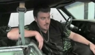 Trailer Park Boys Say Goodnight To The Bad Guys Trailer (High Quality)