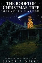 Milagre de Natal - Poster / Capa / Cartaz - Oficial 2