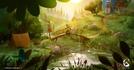 Moominvalley (1ª Temporada) (Moominvalley (Season 1))