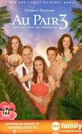 Nossa Querida Babá 3: Uma Aventura no Paraíso  (Au Pair 3: Adventure in Paradise (2009))