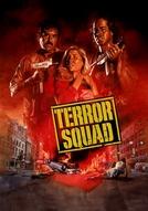 Terror Squad (Terror Squad)