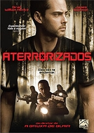 Aterrorizados (Altered)