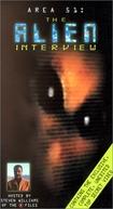Área 51: Entrevista Alien (Area 51: The Alien Interview)