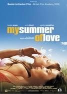 Meu Amor de Verão (My Summer of Love)