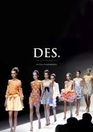 DES. (DES.)