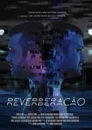 Reverberação (Reverberação)