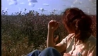 For The Moment - Trailer 1993 ...