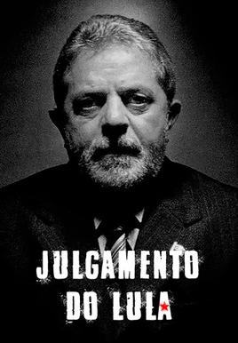 Assistir grátis Lula Nunca Antes Online sem proteção