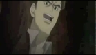 Baccano! AMV-Gangsters-The Specials