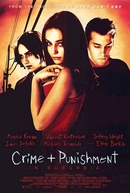 Crime e Castigo (Crime and Punishment in Suburbia)