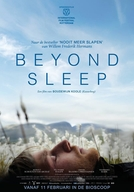 Além do Sono (Beyond Sleep)