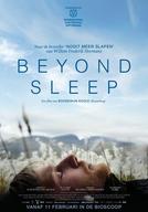 Além do Sono (Beyond Sleep)