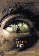 A Chave Mestra (The Skeleton Key)