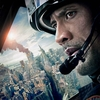 'Terremoto: A Falha de San Andreas' vai ganhar sequência! | CinePOP Cinema