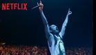 Netflix - Steve Aoki: I'll Sleep When I'm Dead - Only on Netflix August 19