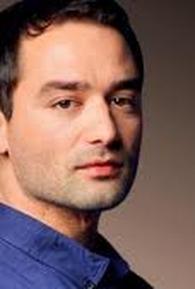 Dragan Bakema