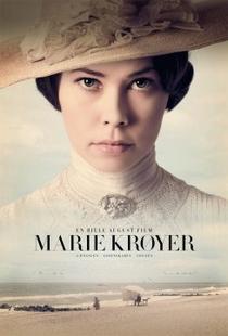 Marie Krøyer - Poster / Capa / Cartaz - Oficial 2