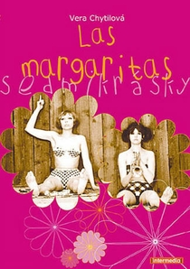 As Pequenas Margaridas - Poster / Capa / Cartaz - Oficial 6