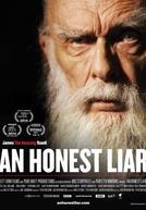 Um Mentiroso Honesto: A História do Incrível Randi (An Honest Liar: The Amazing Randi Story)