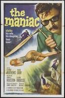Maníaco (Maniac)