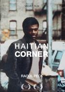 Canto do Haiti