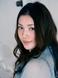 Yoko Kamon
