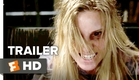 The Cleansing Hour Official Trailer Official Trailer 1 (2016) - Short Film HD