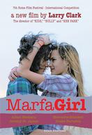 Marfa Girl (Marfa Girl)