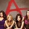 """A volta de """"A"""" a Pretty Little Liars e o abandono de fãs a série"""