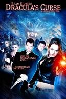 Anjos Malditos (Dracula's Curse)